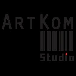 ArtKom Studio
