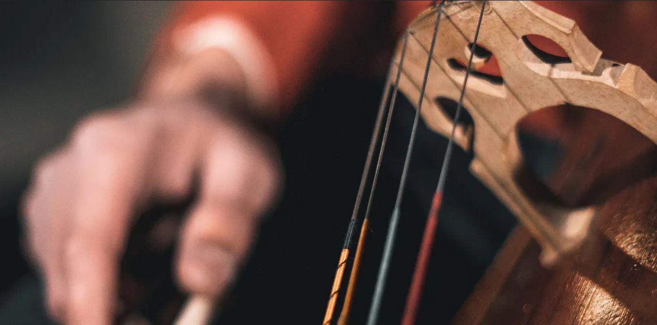Pourquoi la musique nous fait-elle vibrer ?